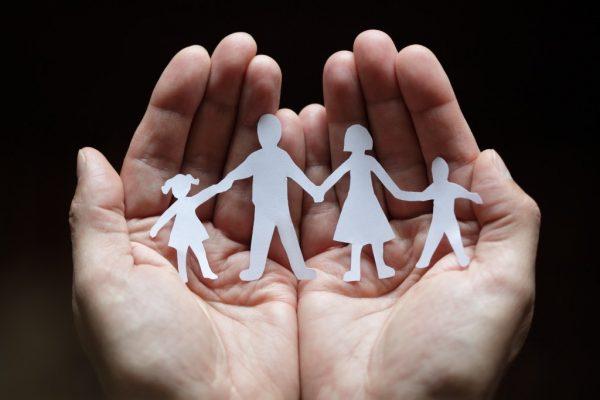 Привязанность и ее роль в развитии ребенка @ ИРСУ | Москва | город Москва | Россия