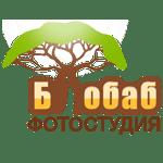 лого-баобаб