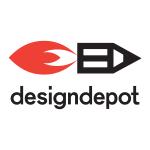 Дизайн Депо