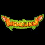 Монсики