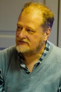 Элиович Александр Александрович