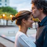Тип привязанности влияет на успех ваших отношений
