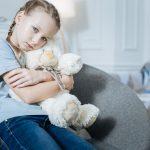 «Мама, отдай его обратно». Как усыновление повлияет на ваших кровных детей