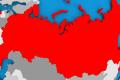 Регион России, где осталось всего два детских дома. Отчет за февраль 2021